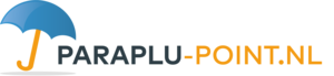 Logo Paraplu-point.nl