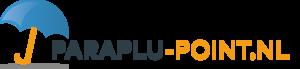 Logo Paraplu-point.nl