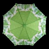 Esschert Design kinderparaplu boerderijdieren schaapje