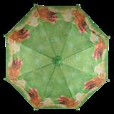 Esschert Design kinderparaplu boerderijdieren kip