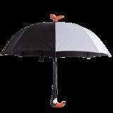 Paraplu toekan Esschert Design