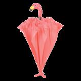 Paraplu flamingo Esschert Design