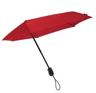 STORMini stormparaplu rood