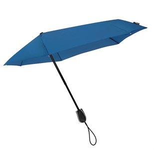 STORMini stormparaplu lichtblauw