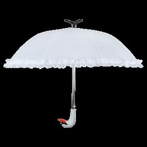 Paraplu zwaan Esschert Design