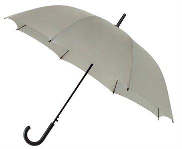 Falconetti automatische paraplu grijs