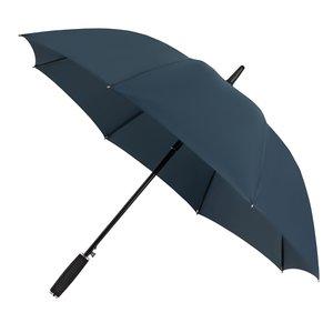 Falcone comfort golfparaplu donkerblauw GP-61-8048